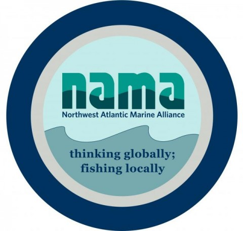 Nama Fisheries Policy Action Farm To Institution New England