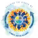 Climate Justice Alliance logo